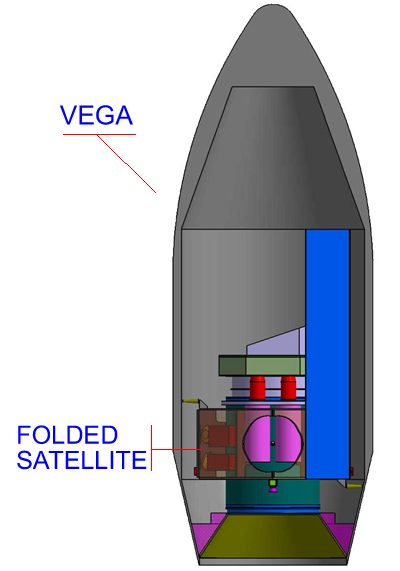 File:vega_small.png